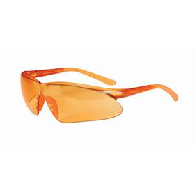 Endura Spectral - Lunettes cyclisme - orange